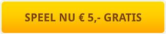 Speel nu 5 euro gratis