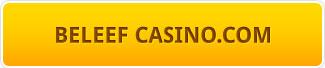 Beleef Casino.com hier