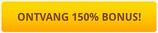 Ontvang 150% bonus bij casinoEuro