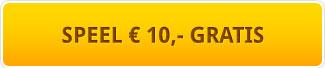 Speel 10 euro Gratis