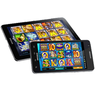 All Slots mobiele casinos iphone ipad