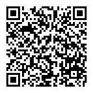 all slots mobile casino register