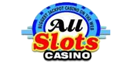 All Slots Mobiele casinos
