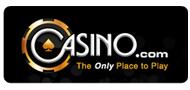 Casino.com beste mobiele casinos online