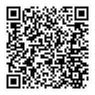Casino.com qr code mobiele casinos