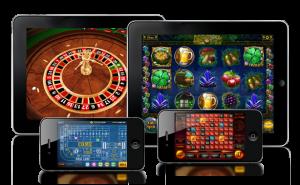 grand casino online crazy cash points gutschein