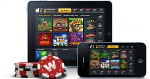 deutsches online casino ipad