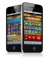 iphone-gokkasten-tablet-casinos