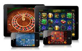 online-gokkasten-tablet-smartphone-mobiel