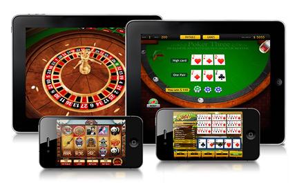 lotto spielen online in ausland