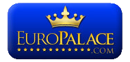 Europalace Mobile Casino